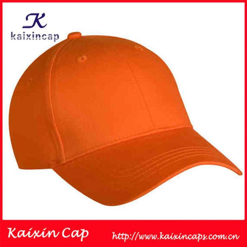 Latest Custom Design Cheap Funny Baseball Caps No Minimum