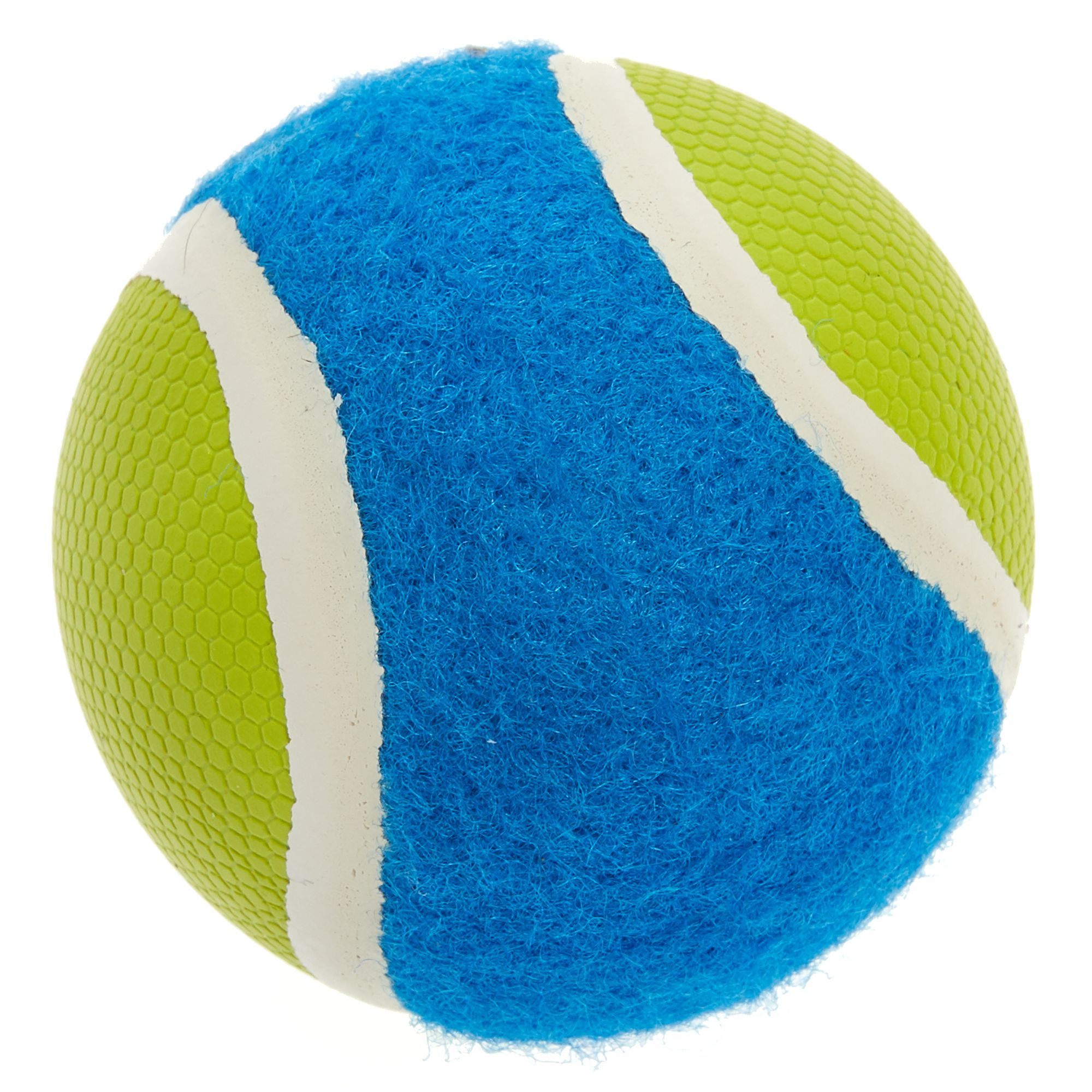Toys R Us Pets Tennis Ball Dog Toy Size 3 In Toys R Us Dog Toy