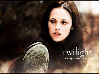 Forever Twilight - Community - Google+