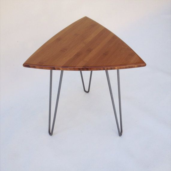 This Item Is Unavailable Modern Triangles Mid Century Modern