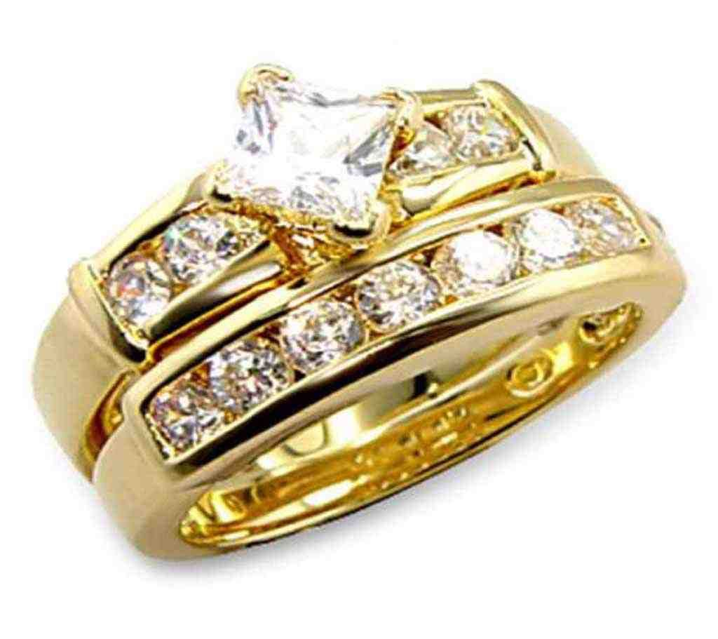 Gold Marriage Rings Buy Wedding Rings Favorite Engagement Rings Wedding Rings For Women