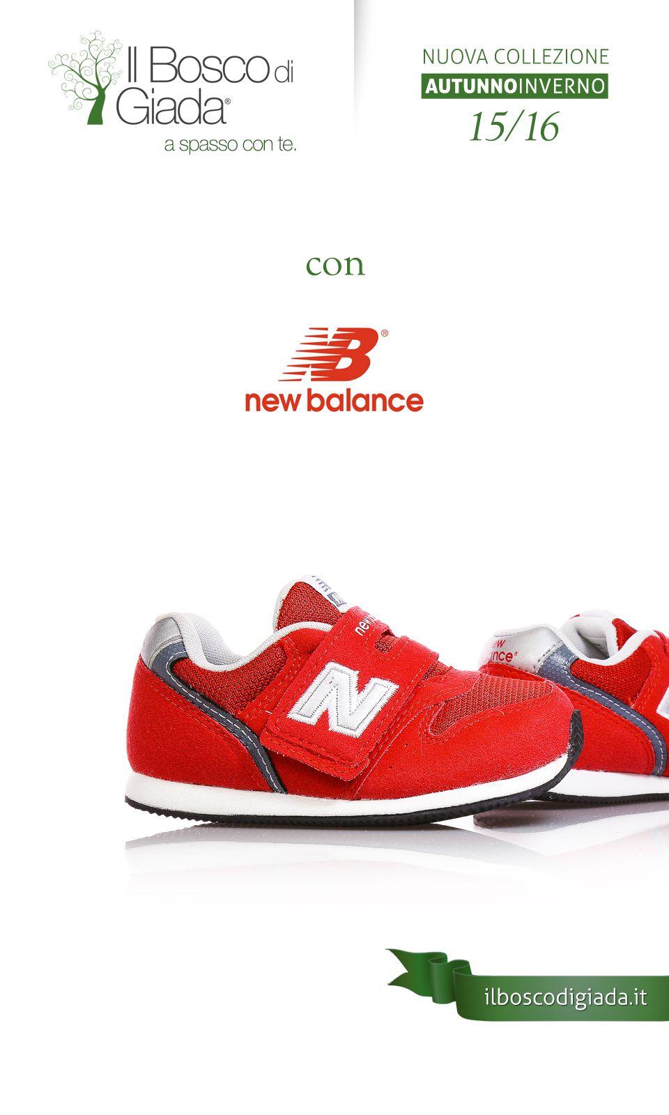 new balance scarpe donna invernali