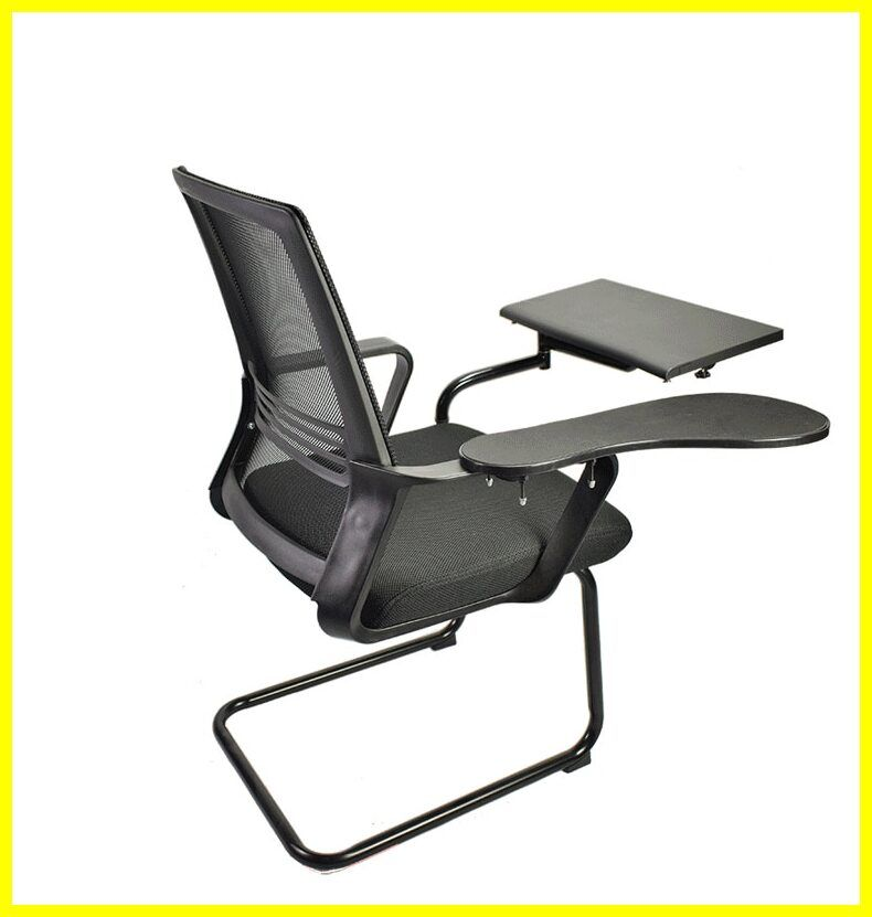 89 Reference Of Recliner Chair Computer Table In 2020 Recliner Chair Chair Computer Table