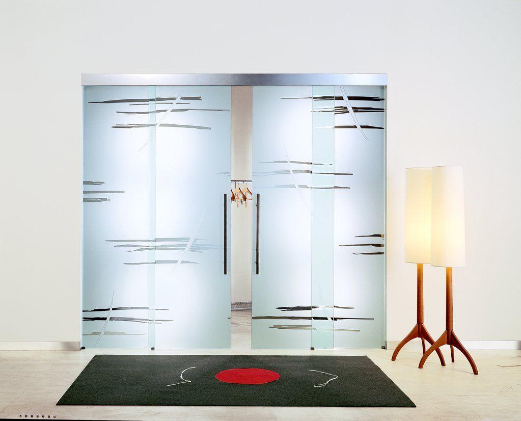Best Closet Door Ideas To Spruce Up Your Room Closet Door Ideas