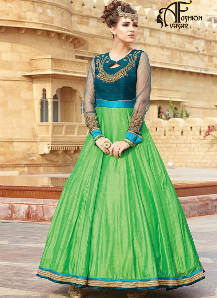 Gowns Online India Gowns For Reception Party Gown Gowns Party