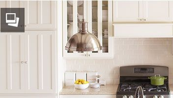 Cabinets By Martha Living Home Depot