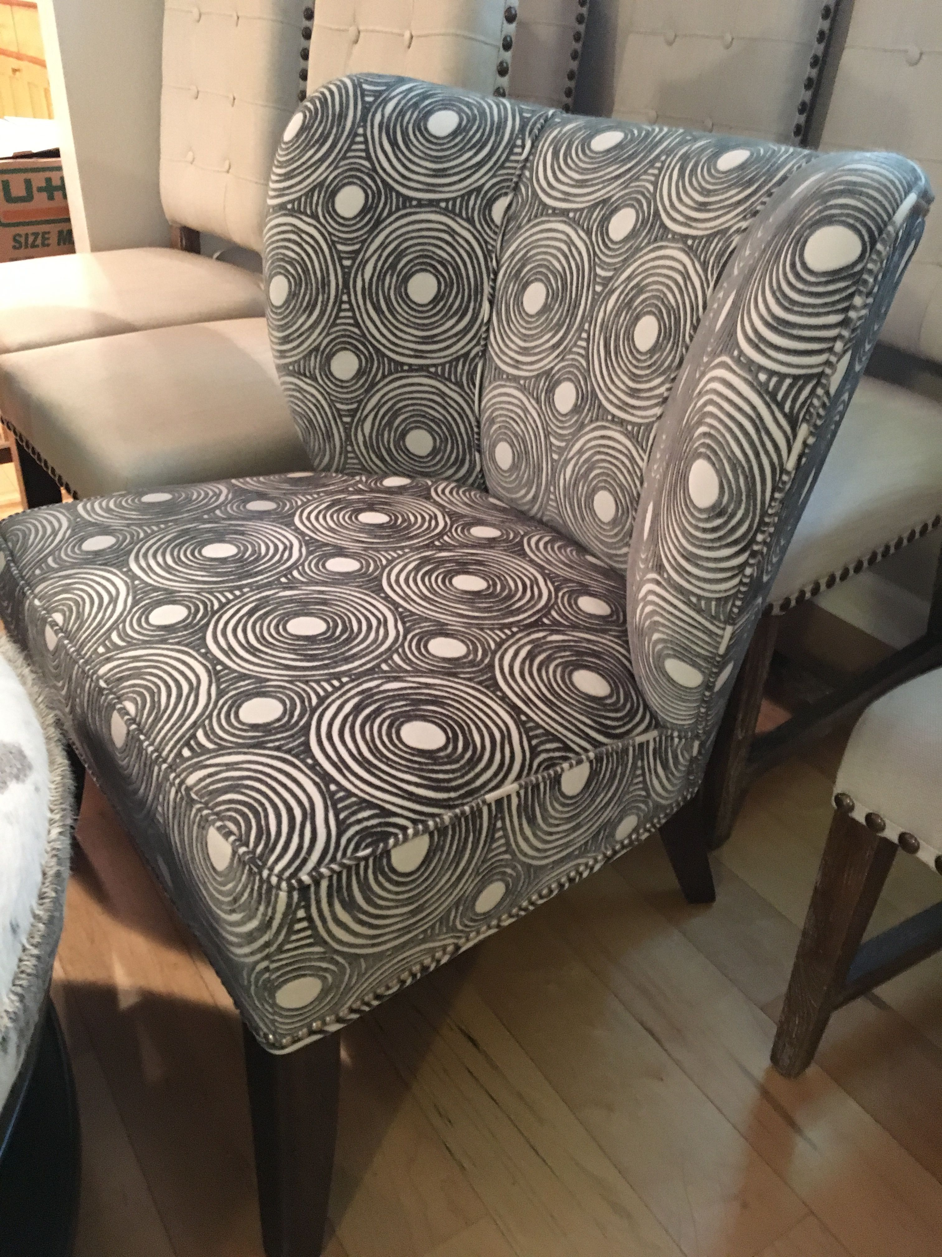 Pin By Flora Interiors On So Grant Townhome Wingback Chair Chair Home Decor