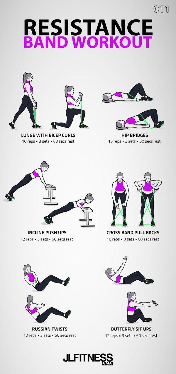 Healthy fast weight loss tips #rapidweightloss  | basic weight loss tips#weightlossjourney #fitness...