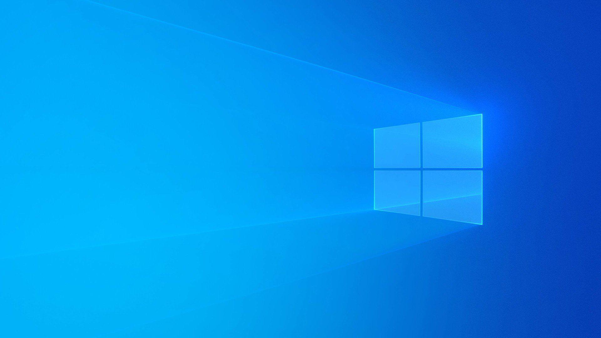Windows Default Wallpaper Di 2020 Microsoft Lorem Ipsum