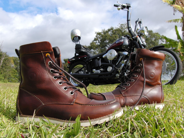 revit-mohawk-boot-redwing-875-moccasin-toe-topsider-steve-mcqueen ...