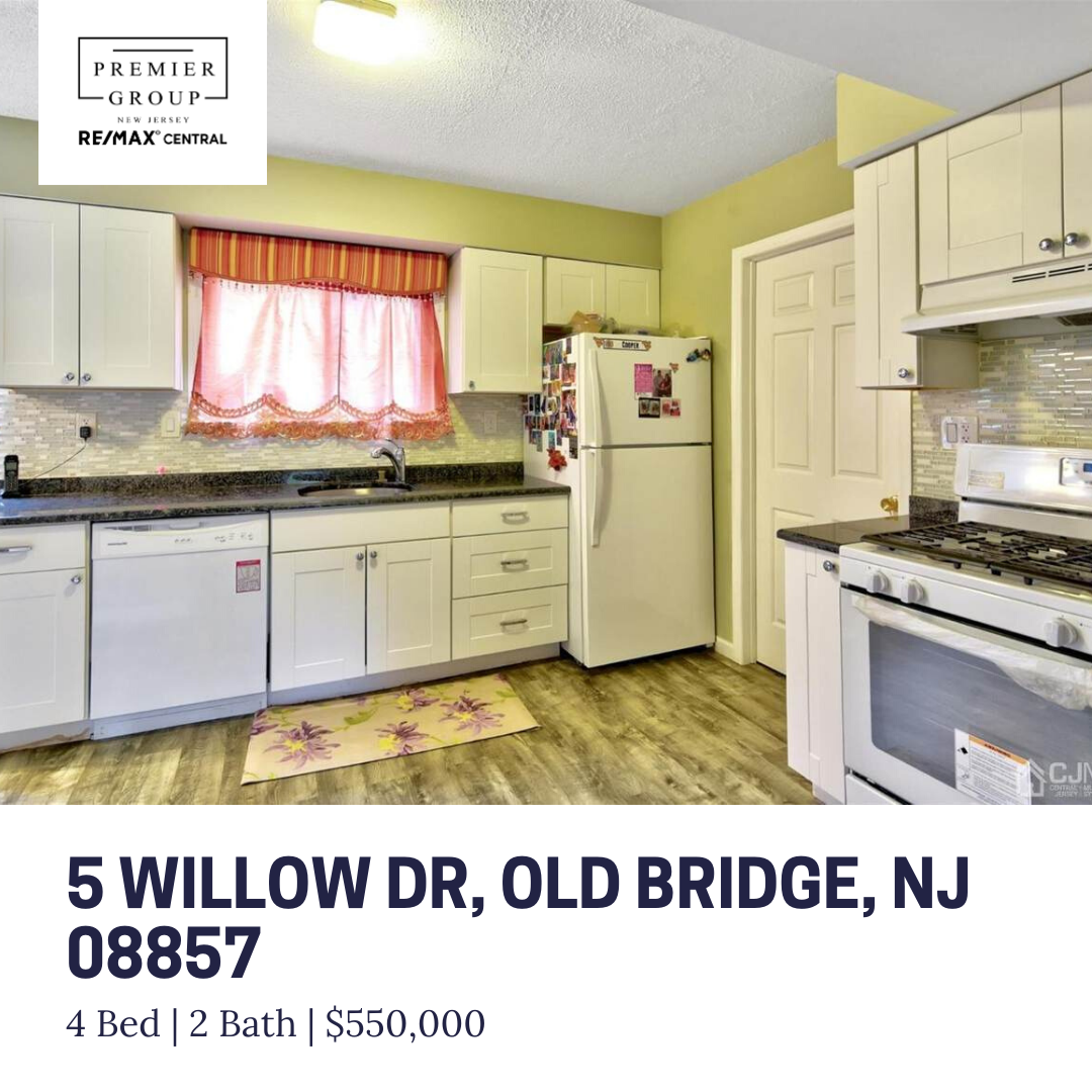 Situated In The Desirable Foxborough Development Of Old Bridge Thepremierdifference Buywithpremier Remax To In 2020 New Home Buyer Home Buying Real Estate Nj