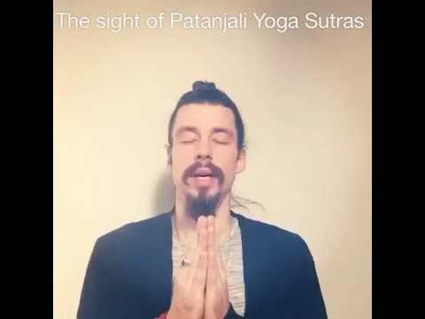 Puja, Mantra & Ceremony — AMONKSTUS
