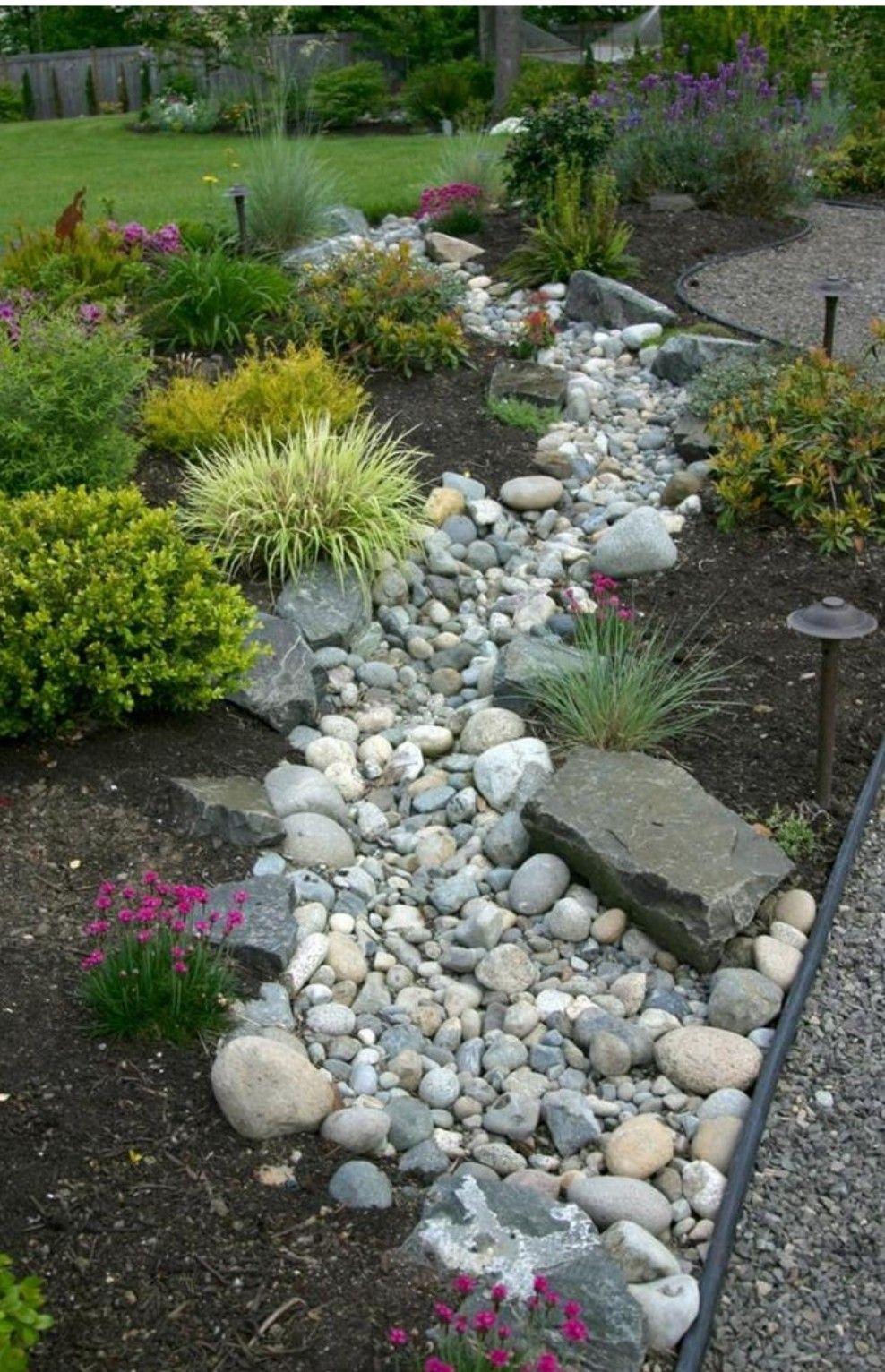 Pin By Sherry Allnutt On Backyard Ideas Pinterest Yard