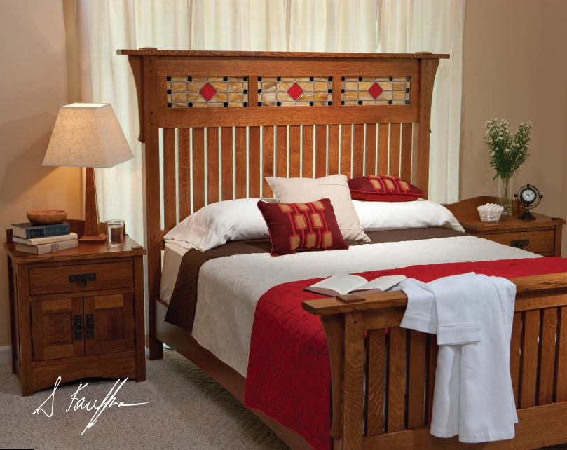 Inspiring Craftsman Style Bed Photo House Plans