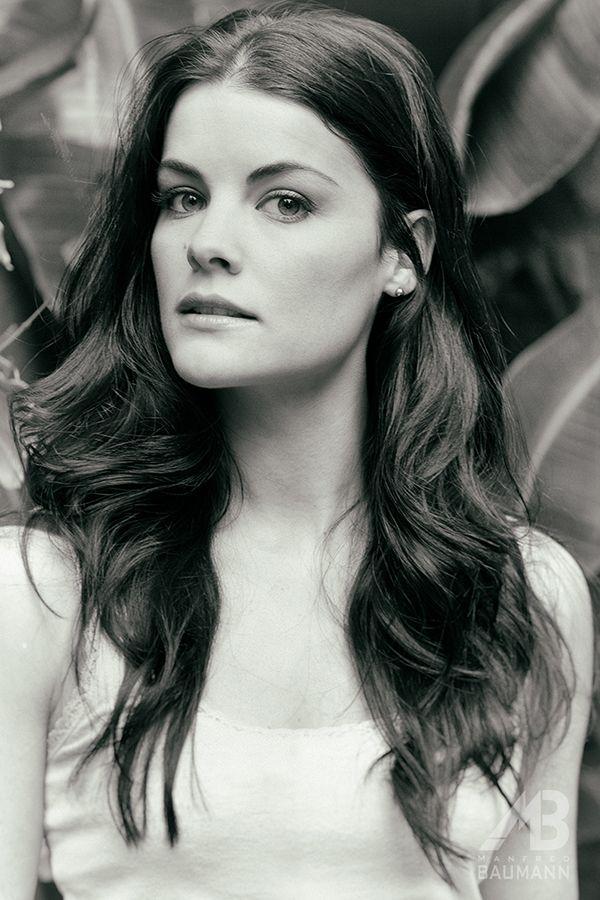 Jaimie Alexander - American actress ( THOR ) on Behance