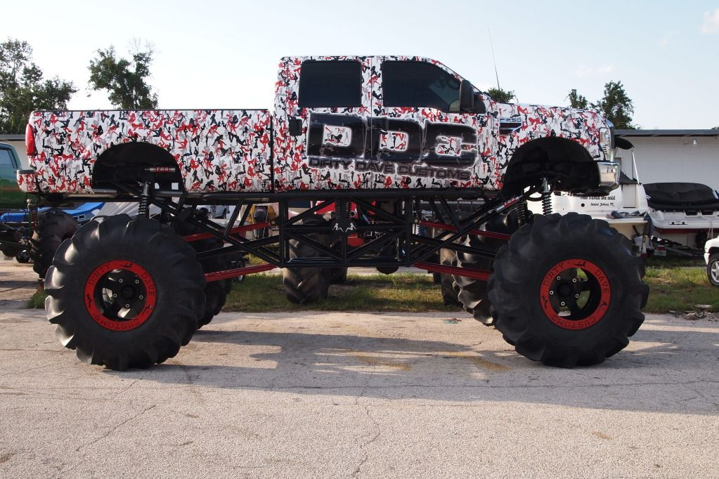 Ford f 250 long bed mud truck nasty mud toys pinterest ford ford f 250 long bed mud truck sciox Images