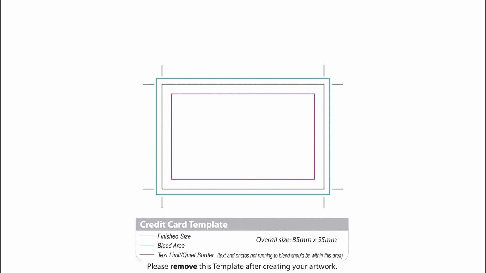 Blank Business Card Template Psd Lovely Blank Business Card Templates 30 Best Blank B Vistaprint Business Cards Blank Business Cards Business Card Template Psd