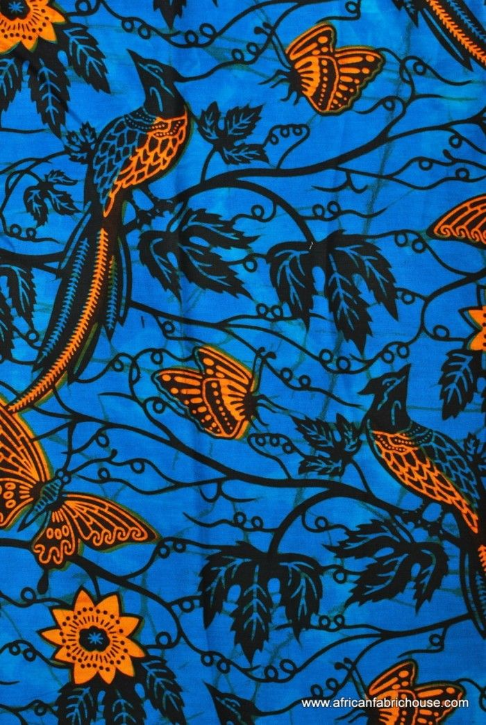 stunning african decorating ideas | Beautiful African Textile Designs from African Fabric ...