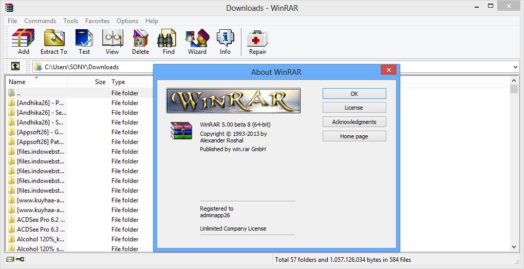 download activator windows 10 pro 64 bit kuyhaa