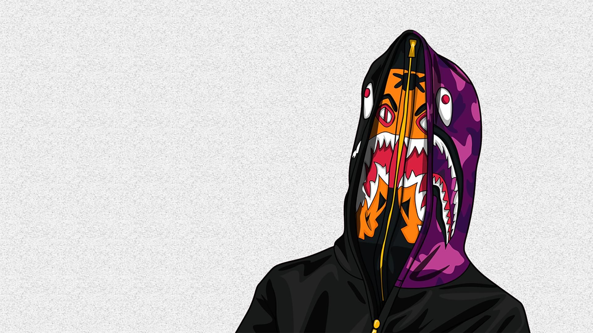 bape wallpaper 1920x1080