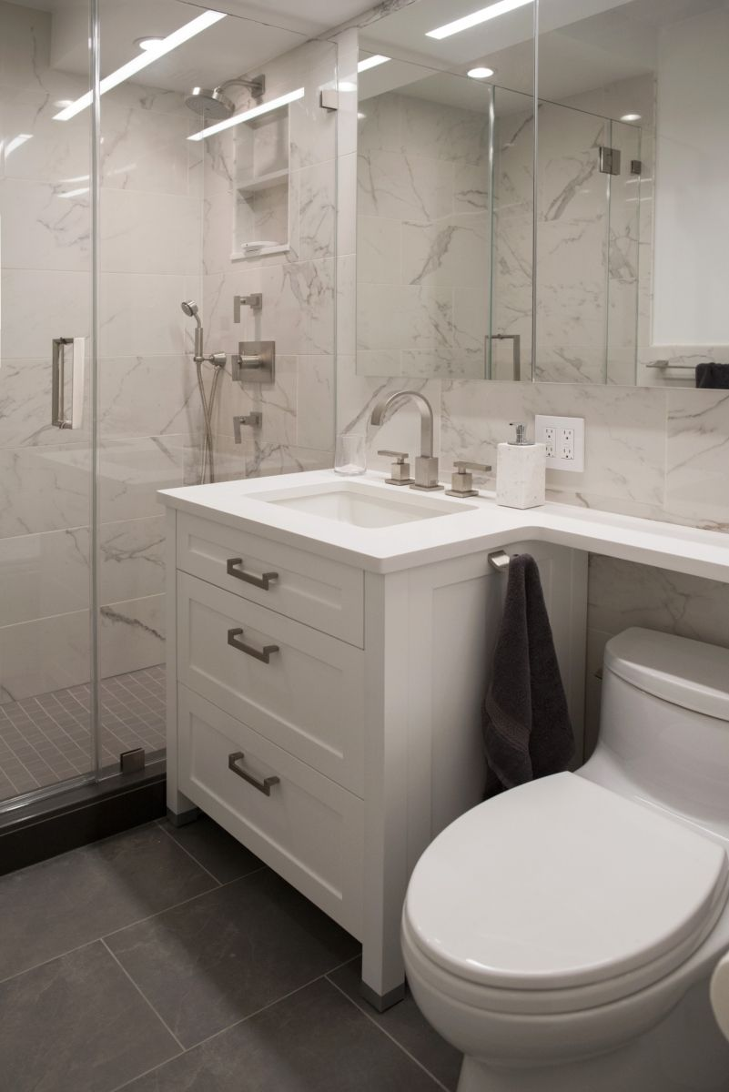 Pin On Contemporary Bathrooms Bathroom Design