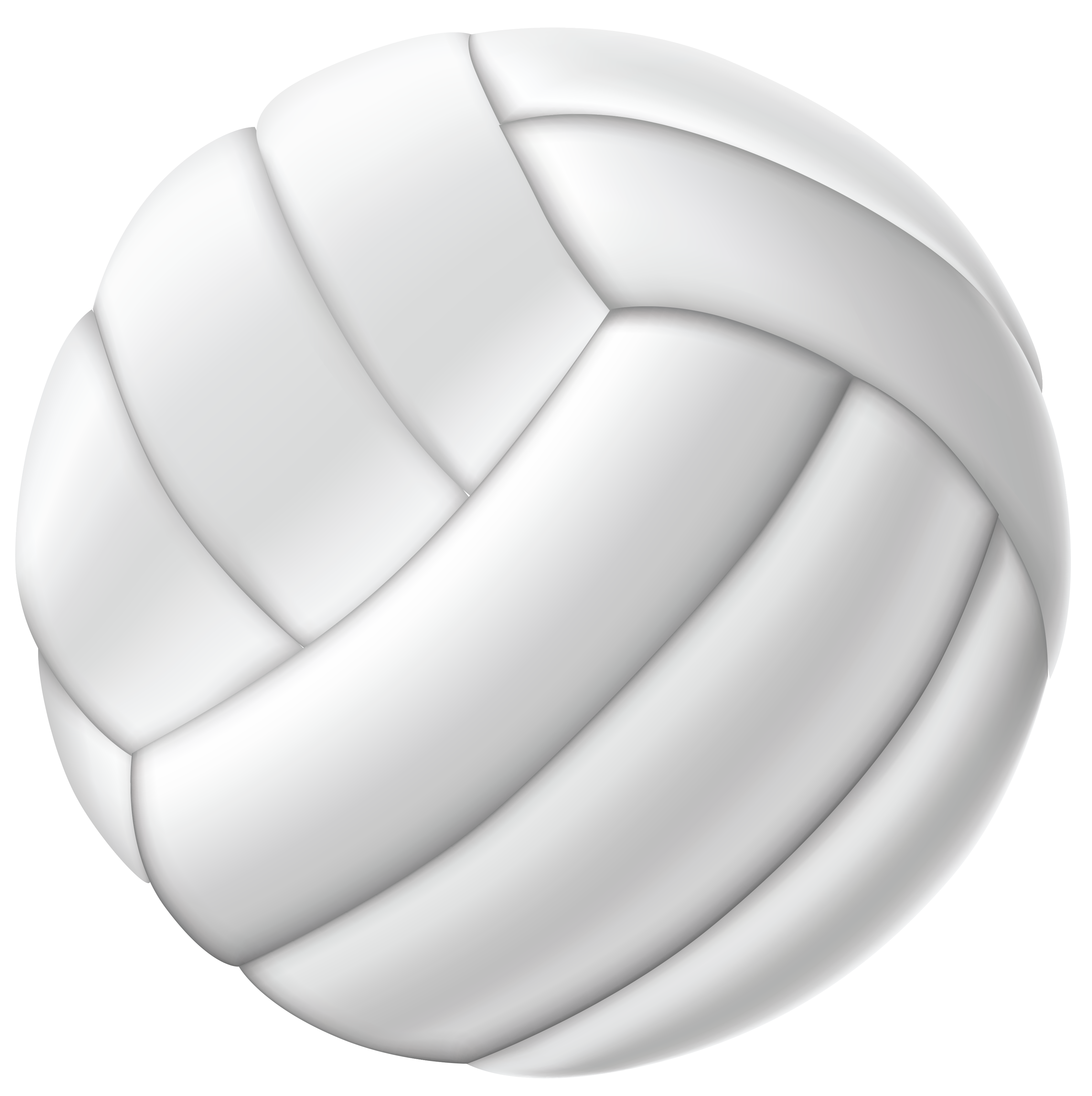 Volleyball Png Image Volleyball Png Images Clip Art