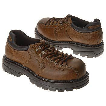 gbx men s aradia low boots