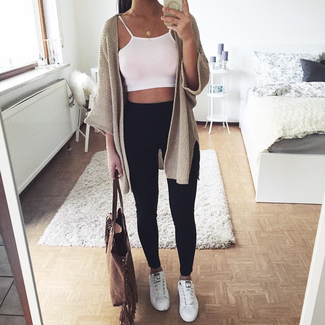 Https Uk Pinterest Com Explore Hijab Fashion Summer