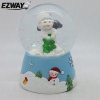 Quanzhou Ezway Light Industry Co, Ltd - aardewerk, polyresinambachten