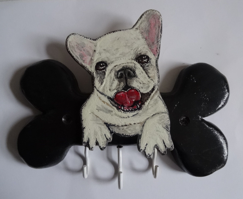 malvorlage hund mit knochen  aglhk