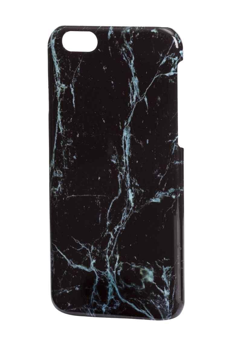 coque iphone 6 femme marbre