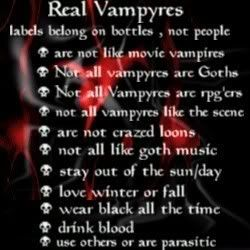 vampire poems - Bing images | Vampire poems, | Pinterest | Photos ...