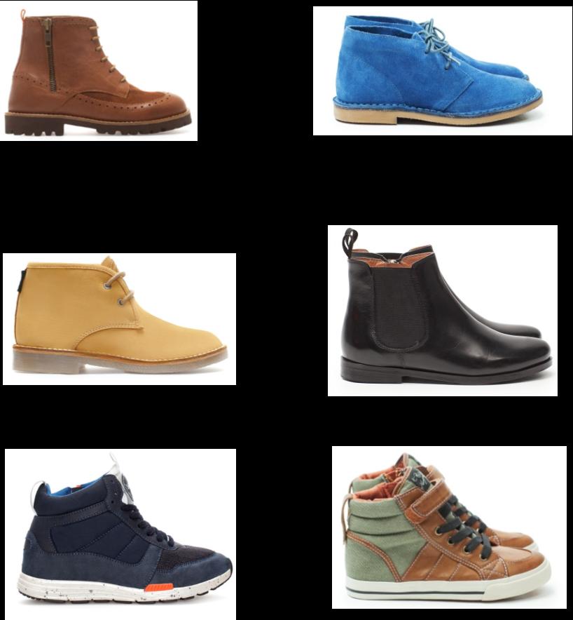 Kid shoes, Zara kids shoes, Boys shoes