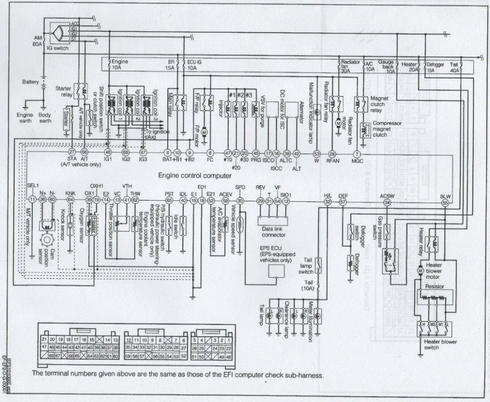daihatsu hijet engine diagram uk | daihatsu, engineering, timing belt  pinterest