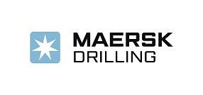 http://www.maersk.com/en