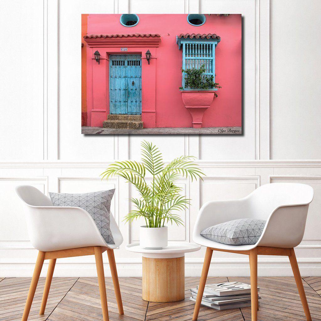 Indooroutdoor wall décor uprovincial viiiu in artplexi by olga