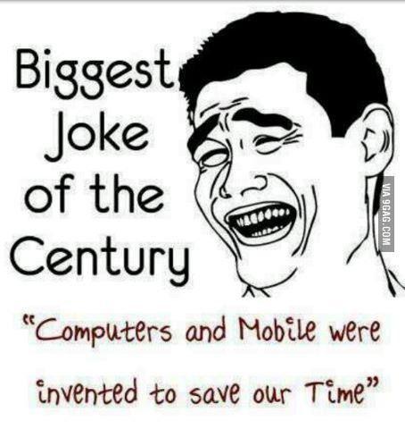 I think that it is Linda true :-)