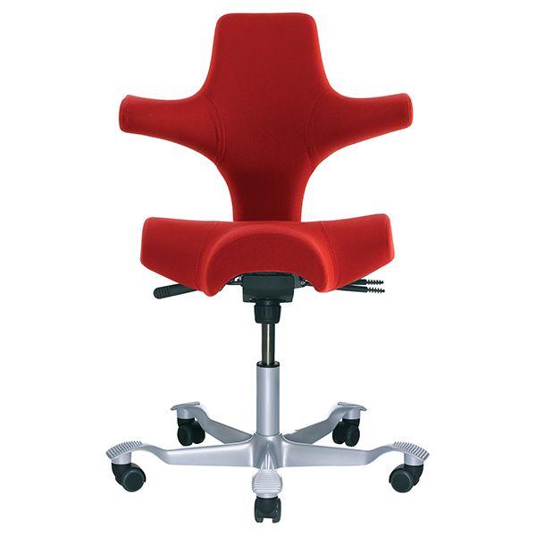 Capisco Ergonomic Chair Office Chair Capisco Chair Ergonomic Chair