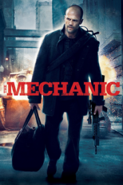 The Mechanic – Filma24-Al.net | Filma me Titra Shqip HD ...  The Mechanic �...