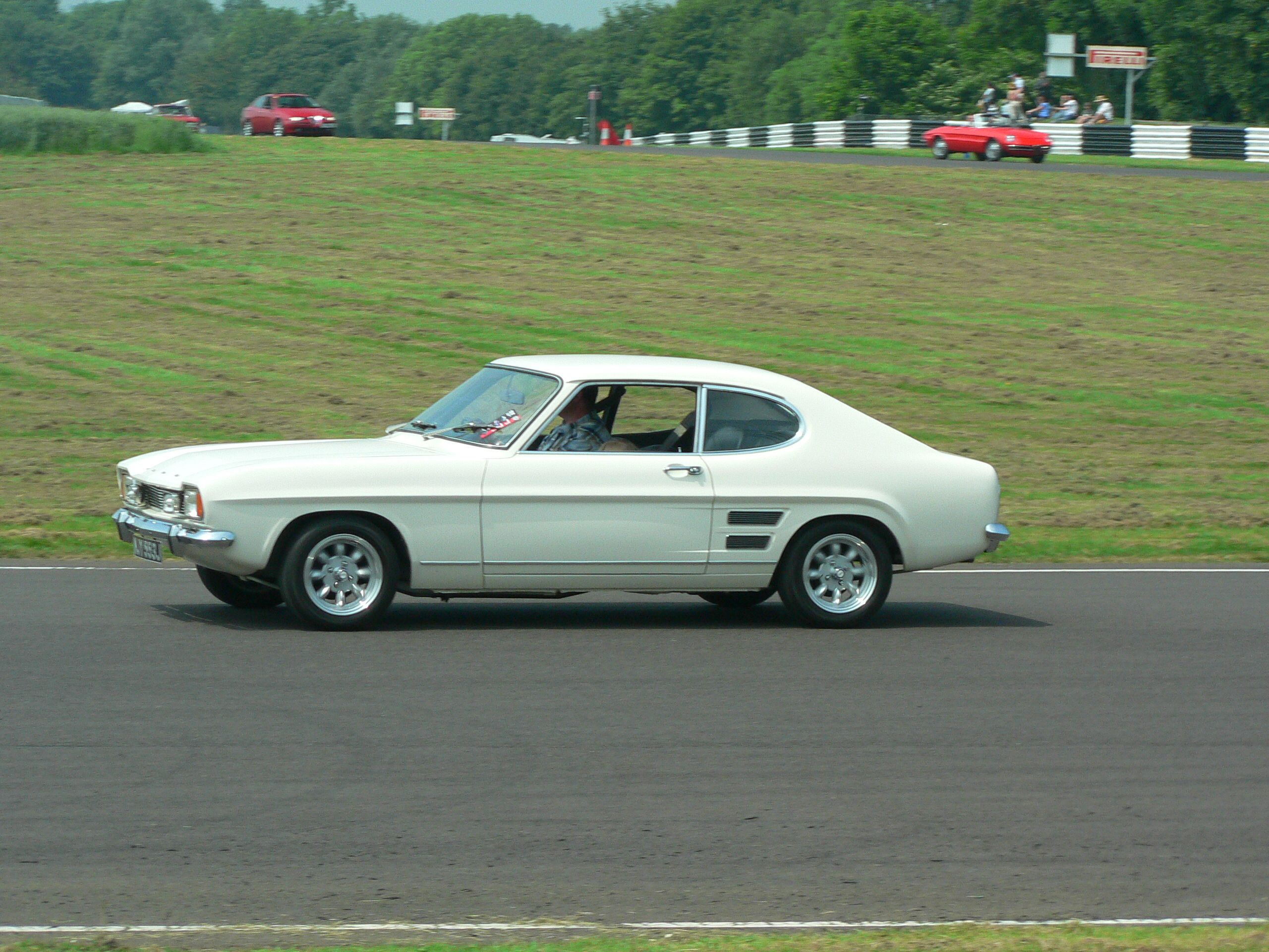 ford capri mk1 and this was my car loved it. Black Bedroom Furniture Sets. Home Design Ideas