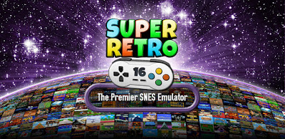 Superretro16 Pro Unlocked Apk For Android Approm Org Mod Free Full Download Unlimited Money Gold Unlocked All Cheats Hack Lates In 2020 Unlock Nintendo Fun At Work
