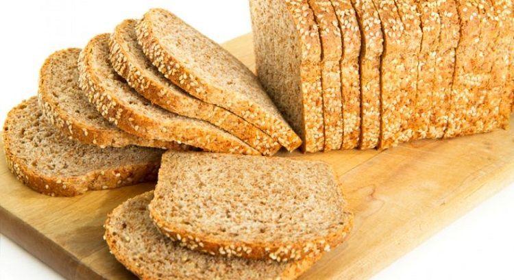 ricette di dieta senza frumento