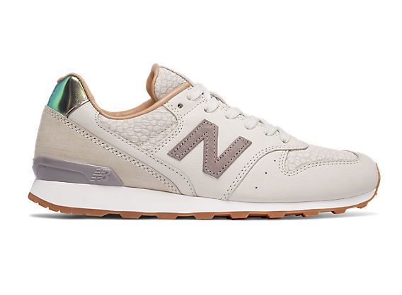 john-andy.com | New Balance G??a??e?a WL565SGP Sneakers | New Balance women  sneakers | Pinterest | 30th, Clothes and Woman