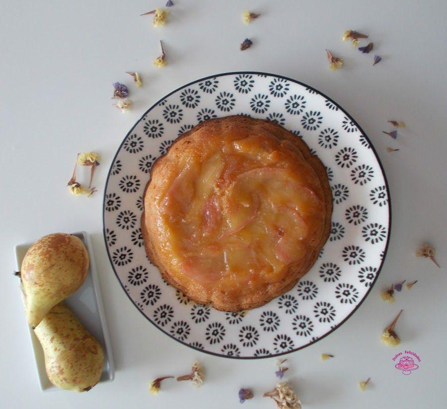 Contemporáneo Cocina Turca Pera Ideas Ornamento Elaboración ...