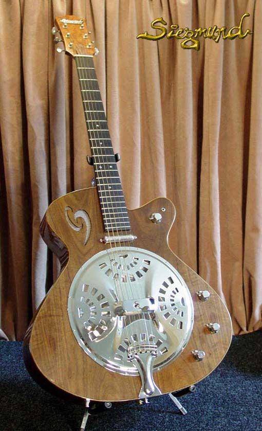 Washburn Guitar Wiring Diagram Besides Guitar Wiring Diagram 2