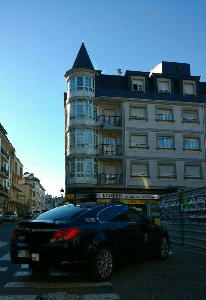 En #caldasdereyes #viajes #taxi
