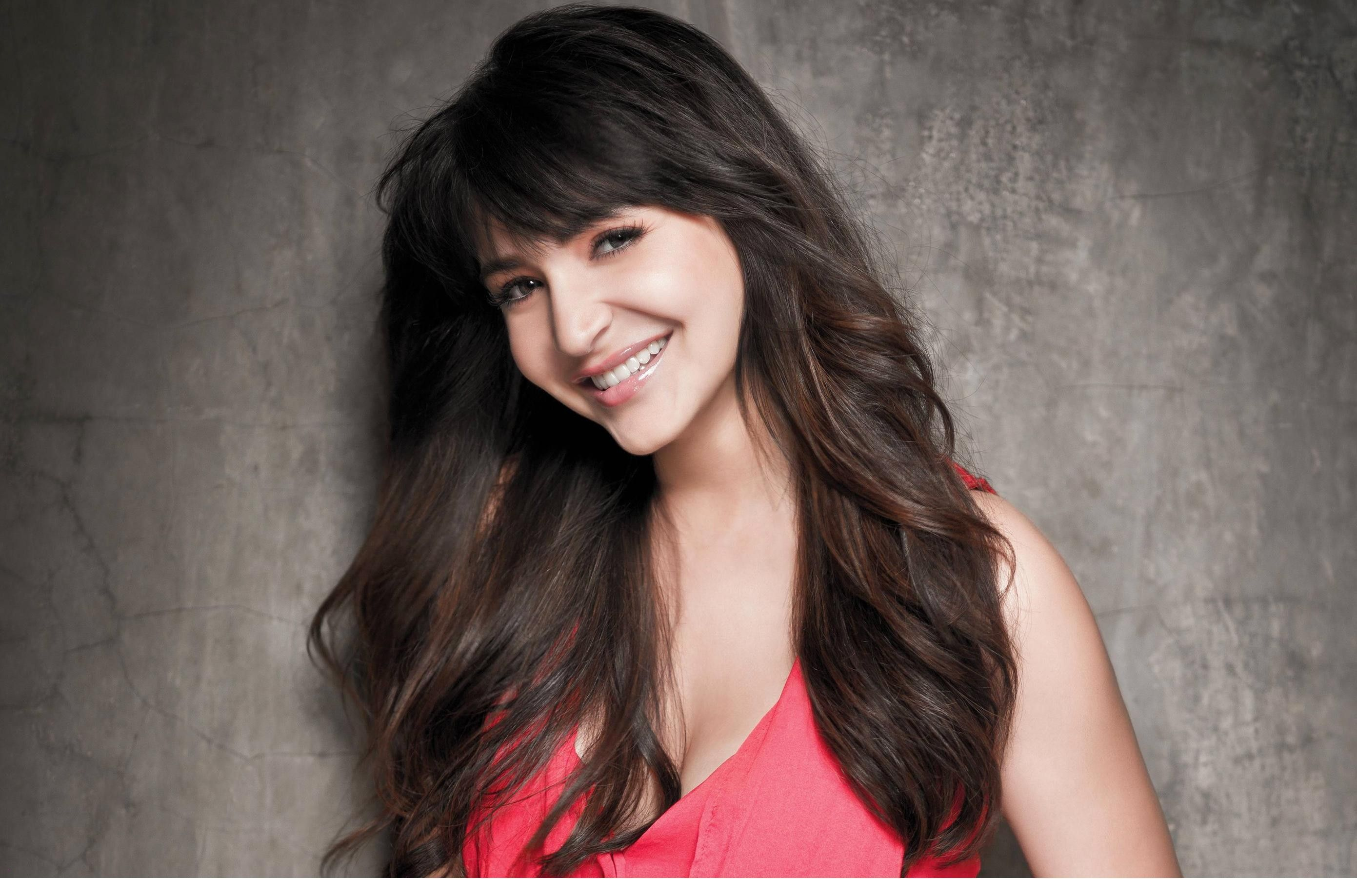 Heroine haircut images haircut names of bollywood actresses in   haircut styles