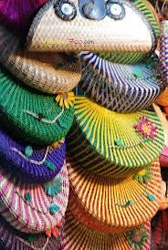 All Kinds Of Handicrafts Made Is Vietnam And Beautiful And Designed