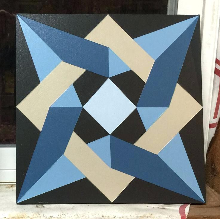 Image result for barn quilt meanings   Barn quilt patterns ...