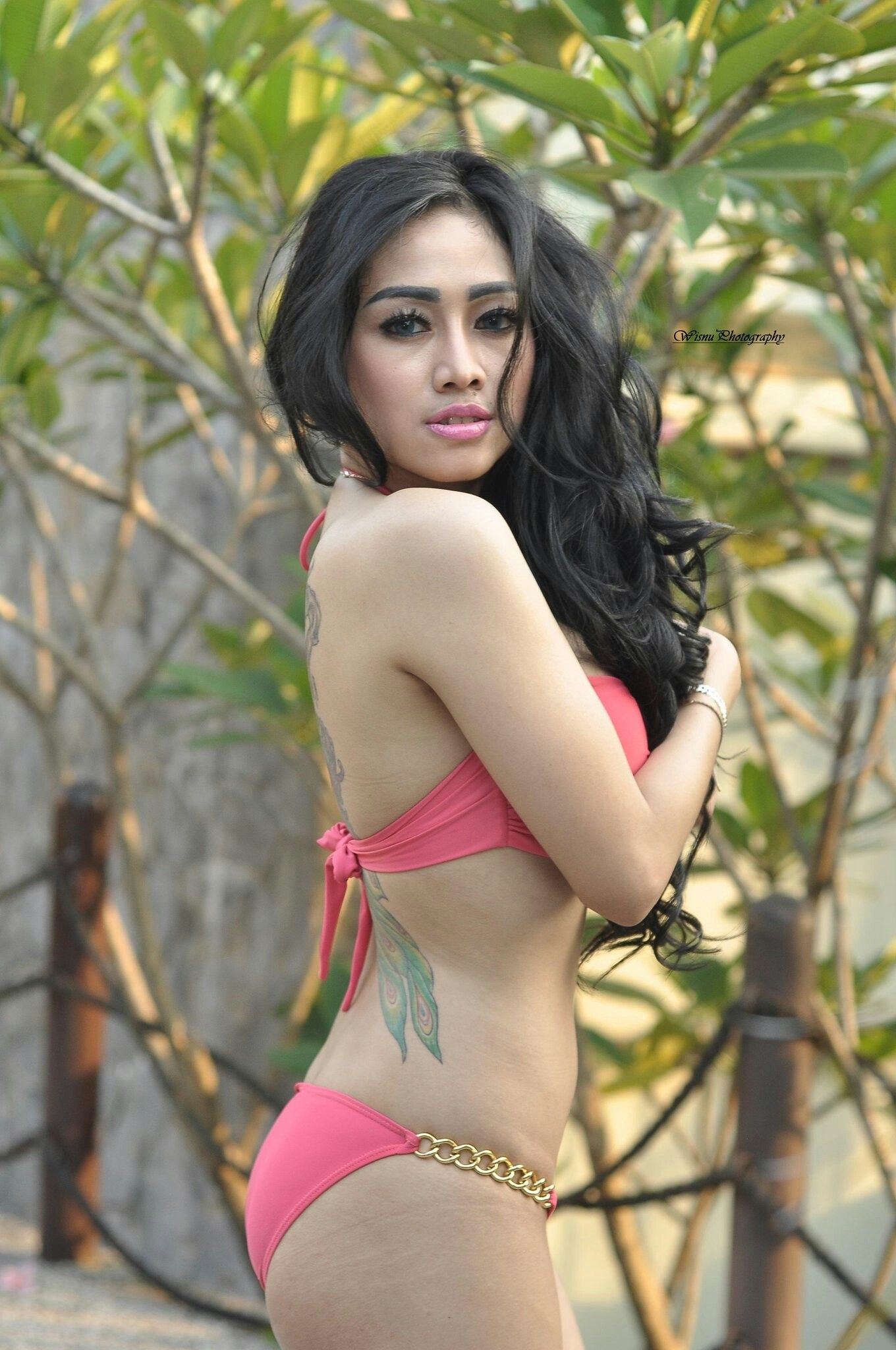Nheyla Putri